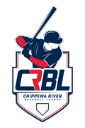 Chippewa River Baseball League